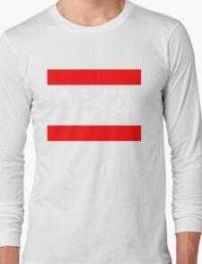 #AHA Podolski T-Shirt