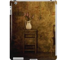 The One Bright Thing iPad Case/Skin