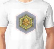 Frutto Meridiano  (un ago in un pagliaio) Unisex T-Shirt