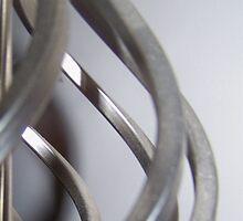silver twist by randi1972