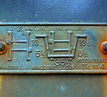 T-A42239 by Robert Meyer