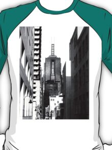 Building Blocks T-Shirt