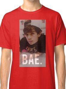 Hayes-BAE. Classic T-Shirt
