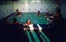 The Sea Baths by docophoto