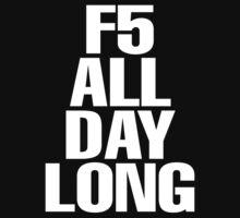 F5 T-Shirt