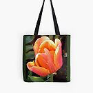 Tulip Tote #2 by Shulie1