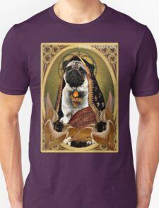 holy fawn Unisex T-Shirt