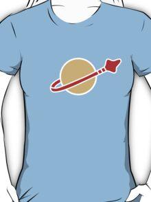 Spaaace T-Shirt