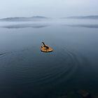 Journey by Pal Gyomai