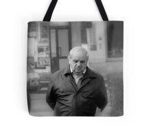Maybe Tomorow...................... Tote Bag