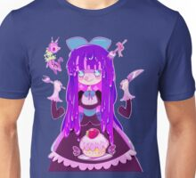 Sweets for the sweet Unisex T-Shirt