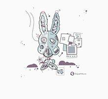 Robot Bunny T-Shirt