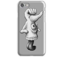 Like iPhone Case/Skin
