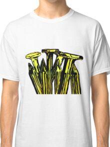 Nails Classic T-Shirt