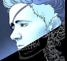 Rebel Madame Curie by Gwyneth Conaway
