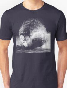 THE SURFER  T-Shirt