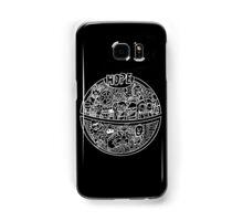 Hope for a Death Star Wars Samsung Galaxy Case/Skin