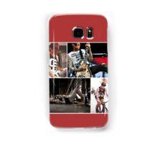 Tony Perry Samsung Galaxy Case/Skin