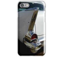 Tailfin iPhone Case/Skin
