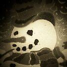 Frosty by randi1972