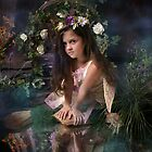Mystical by tmlstrsc