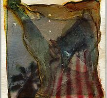 mrka by Jill Auville