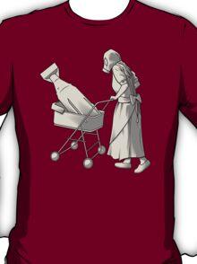 Pride and Joy T-Shirt