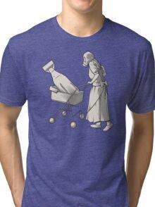 Pride and Joy Tri-blend T-Shirt