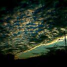 Morning Sky by Ferguson