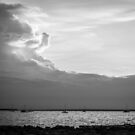 Fannie Bay Storm by Candice84