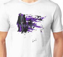 Resident Evil 6 - Leon 2 Unisex T-Shirt