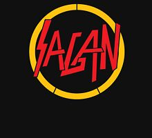 Sagan / Slayer (Monsters of Grok) Unisex T-Shirt