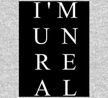i'm unREAL Tank Top