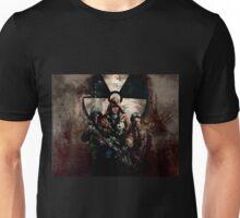 """Friends"" Unisex T-Shirt"