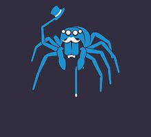 Sir Spider Unisex T-Shirt