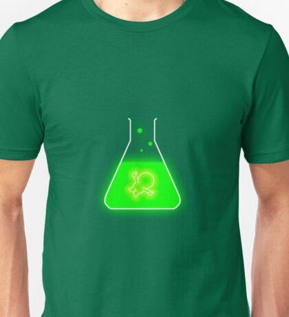 Pinheads Potion T-Shirt