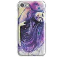 My Soul, In Color.. iPhone Case/Skin