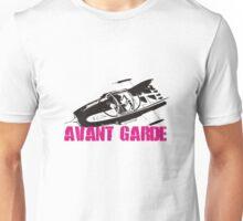 AVANT GARDE Unisex T-Shirt