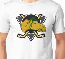 Team Desert Storm HC Unisex T-Shirt