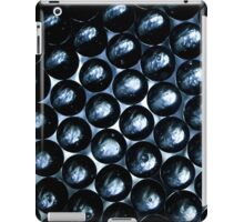 All the Marbles iPad Case/Skin