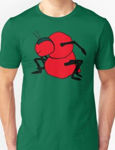 Red Ant T-Shirt