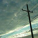 Powered Sunrise by Ferguson