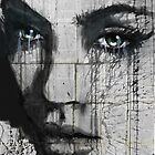skies by Loui  Jover