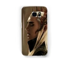 Thranduil Samsung Galaxy Case/Skin
