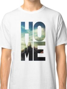 HP – Home Classic T-Shirt