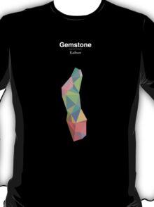 Gemstone - Kaiburr T-Shirt