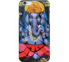 Street Art: global edition # 96 iPhone Case/Skin