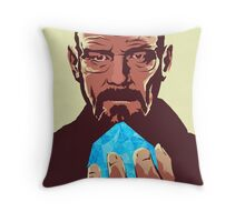 This Is My Product Throw Pillow