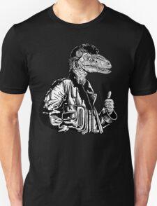 Greaseraptor T-Shirt