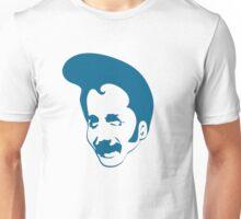 King of Relativity Unisex T-Shirt